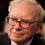 Buffett's Downgrade Explained: A Historical Look at Insurance Dividends