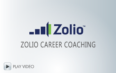 Zolio Career Coaching