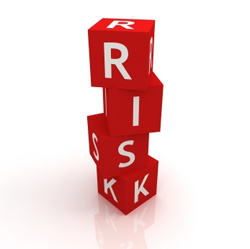How Risk Management Protects From Losses