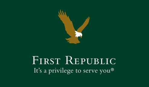 First Republic Market Commentary