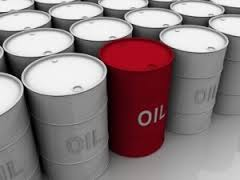 The Big Oil Reversal and the Problem of Prediction
