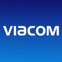 Viacom's Really Bad, Truly Awful Quarter
