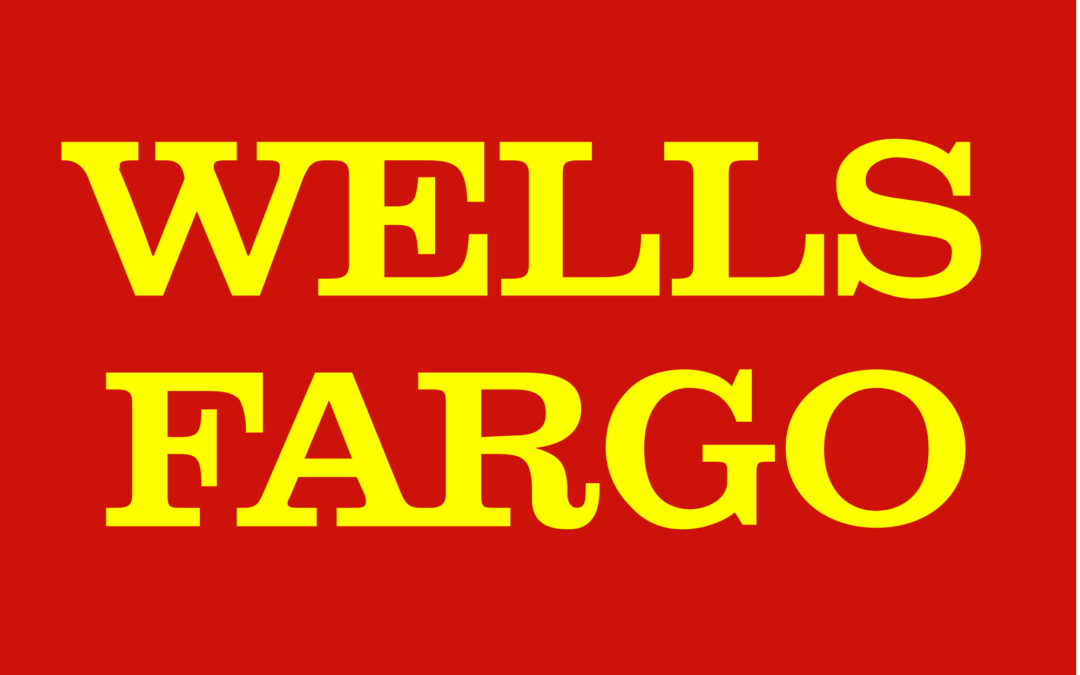 Wells Fargo: Are Good Earnings Enough for a Post-Scandal Bank?