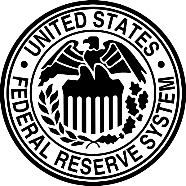 What's Happening with the Fed Part II