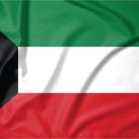 Kuwait Bonds: A New and Strange Asset