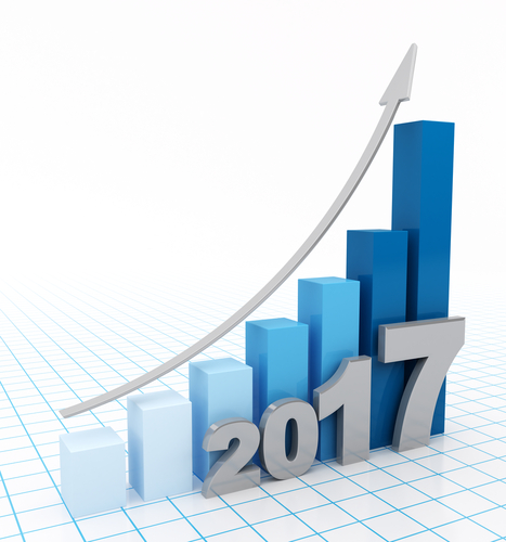 Assessing Earnings Growth in 2017