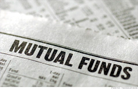 The Year-End Mutual Fund Distribution