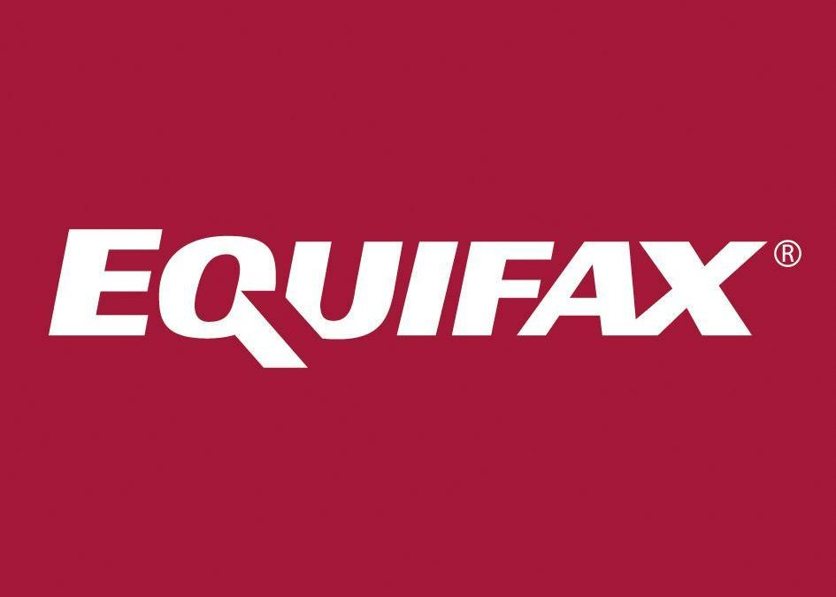 The Equifax Data Breach