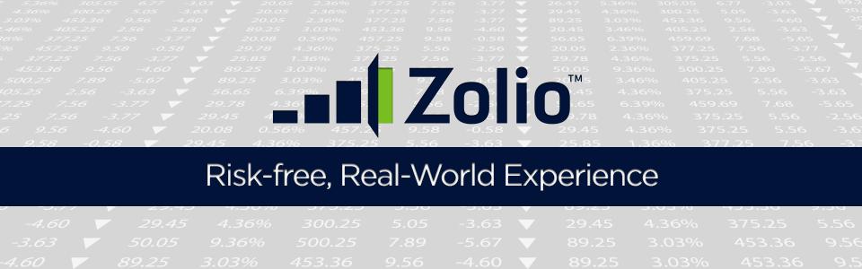 Zolio Women's Competition