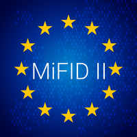 How Mifid II is Changing Everything
