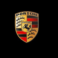 When Corporate Finance Isn't Boring: The Porsche Story