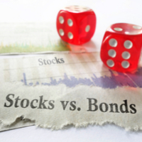 Stocks vs. Bonds: How are They Really Different?