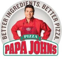 Papa John's, Tesla, and the Executive Screw Up