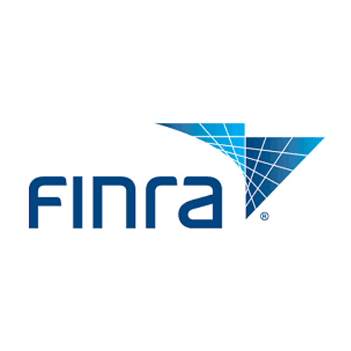 How FINRA is Making it Easier to Get Noticed by Investment Banks and Hedge Funds